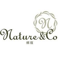 Nature&Co娜蔻
