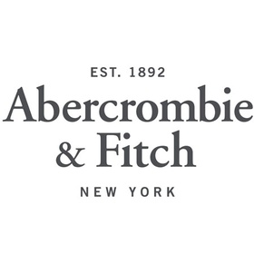 Abercrombie&FitchA&F