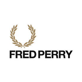 Fred Perry弗莱德·派瑞
