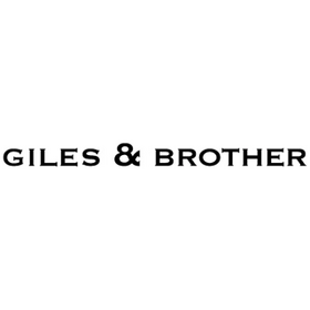 Giles&BrotherGiles&Brother